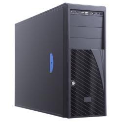 Intel P4308XXMHEN computer case Rack Black 550 W