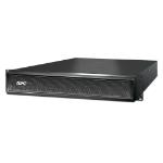 APC Smart-UPS Plombierte Bleisäure (VRLA) 48 V