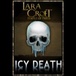 Square Enix Lara Croft The Temple of Osiris-icy Death Pack PC English