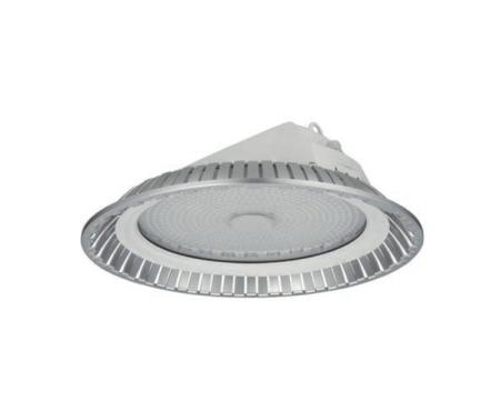 LED-HIGHBAY SOLARIS857 180W 20800LM 90GR IP65 DIM