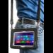 InfoCase - Toughmate Shoulder Strap for FZ-M1 & FZ-B2