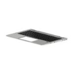 HP L56443-031 notebook spare part Keyboard
