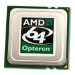 HP AMD Opteron 854
