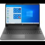HP 15s-eq1054na Notebook 39.6 cm (15.6