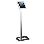 Newstar tablet floor stand for 9.7-10.1 tablets