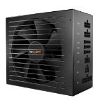 be quiet! Straight Power 11 power supply unit 450 W 20+4 pin ATX ATX Black