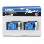 Brother TC-34Z