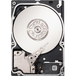Seagate Savvio 600GB SAS 600GB internal hard drive