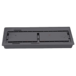 Dataproducts DPCTK675E compatible Toner black, 20K pages, 1,634gr (replaces Kyocera TK-675)