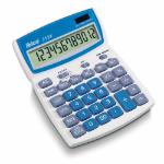 Rexel Calculadora sobremesa Ibico 212X