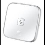 HUAWEI White,Wifi booster/mini router,2x antenna, total 300Mbps,1x RJ45 Gigabyte Ethernet,1x RJ45 Gigabyte