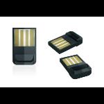 Yealink BT41 networking card Bluetooth 3 Mbit/s