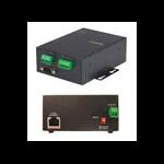 Perle IOLAN DS1 D2R2 gateway/controller