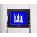 Elo Touch Solution E579652 accesorio para montaje en panel plano