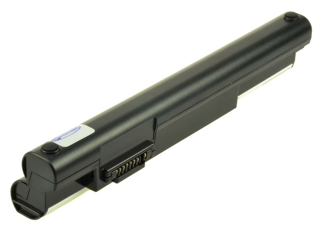 2-Power 10.8v, 6 cell, 56Wh Laptop Battery - replaces FPCBP231