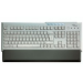 Fujitsu KBPC PX CH PS2 - USB