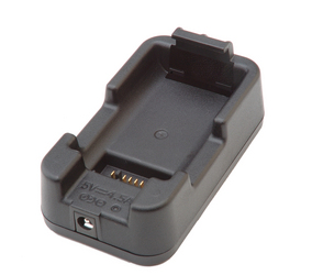 Trimble ACCAA-650 battery charger