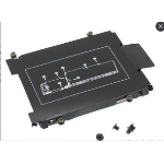 CoreParts KIT383 notebook accessory Notebook HDD/SSD caddy