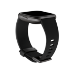 Fitbit FB171ABBKS activity tracker band Black