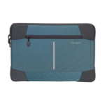 "Targus Bex II notebook case 30.5 cm (12"") Sleeve case Blue"
