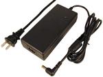 BTI PS-HP-NX7400 Laptop AC Adapter power adapter/inverter Black