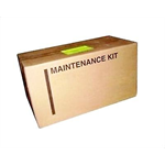 KYOCERA 1702R50UN0 (MK-5205 B) Service-Kit, 200K pages