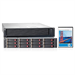 HP StorageWorks EVA4400 450GB HDD with Embedded Switch Field Install Simple SAN
