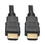 "Tripp Lite P568-050-ACT HDMI cable 598.4"" (15.2 m) HDMI Type A (Standard) Black"