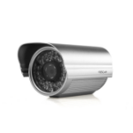 Foscam FI9805E security camera IP security camera Indoor & outdoor Bullet Ceiling/Wall 1280 x 960 pixels