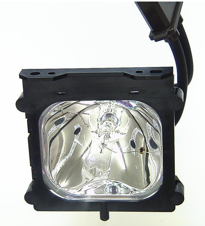Sim2 Z930100320 120W P-VIP projector lamp