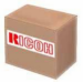 Ricoh 400495 (TYPE 306) Toner waste box, 72K pages