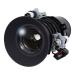 Viewsonic LEN-009 ViewSonic PRO10100 projection lens