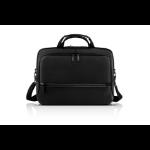DELL Premier Briefcase 15 PE1520C