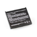MicroBattery MBP1044 rechargeable battery
