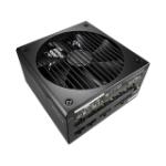 Fractal Design Ion+ Platinum power supply unit 760 W 24-pin ATX ATX Black