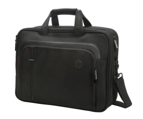 HP 15.6 SMB Topload Case