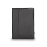 Cyber Acoustics IC-1930 tablet case Cover Black
