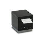 Star Micronics mC-Print2 203 x 203 DPI Bedraad en draadloos Thermisch POS-printer