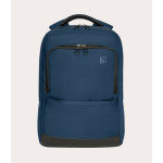 Tucano Luna Gravity backpack Casual backpack Blue Fabric