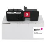Alpa-Cartridge Comp Kyocera Ecosys P5021 Hi Cap Magenta Toner TK5230M