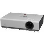 Sony VPL-EX246 Projector - 3200 Lumens - XGA - 4:3