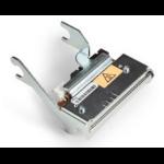 Intermec 710-228S-001 printkop
