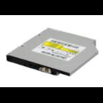 Samsung BA59-02828A DVD optical drive notebook spare part