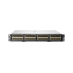 Hewlett Packard Enterprise Aruba 8400X-32Y 32p 1/10/25G SFP/SFP+/SFP28 Module network switch module