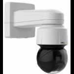 Axis Q6155-E 50Hz IP-beveiligingscamera Binnen & buiten Dome Muur 1920 x 1080 Pixels