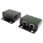 Calrad Electronics 40-1072M audio/video extender