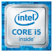 Intel Core ® ™ i5-6600K Processor (6M Cache, up to 3.90 GHz) 3.5GHz 6MB L3 processor