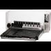 HP Duplex Unit For HP LaserJet 4250 & 4350 Series Printers Q2439B - Refurbished
