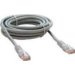 Microconnect V-UTP607 networking cable