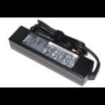 Lenovo ADP90DD Indoor 90W Black power adapter/inverter